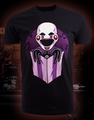 Puppet-master-shirt 6c7081dd-a05a-4202-89a0-b2c7c82b2bd6 large