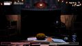 FNaF2 - Actualización Halloween 2