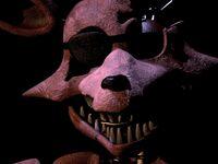 FNaF2 - Alucinación Foxy sin Ojos.jpg