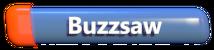 FNaFWorld - Ataque (Buzzsaw).png
