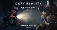 FNaFVR-OculusQuest