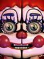 Circus BabyCN.png