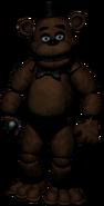Freddy UCN 2