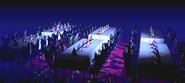 FNaF - Dining Area (Iluminado)