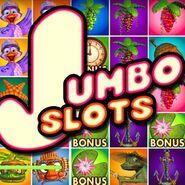 Jumbo Slots Collection