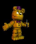 AdvFredbear02