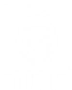 CPU-BB-Icon