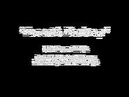 FNaF4 - Fun with Plushtrap (Texto)
