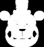 FNaF AR - Toy Freddy - Plushsuit Icon