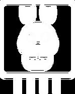 CPU-Bonnie-Icon