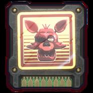Foxy-CPU