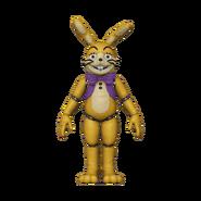 GlitchtrapActionFigure