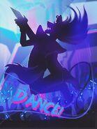 FNaF SB - Dance