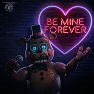 ToyFreddy - FNaFAR - MineForeverTeaser