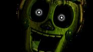 UCN - Phantom BB - Jumpscare