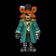 CaptainFoxyActionFigure
