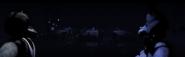 FNaF2 - 1ra Noche Cutscene