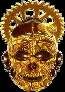 CBallora-Ikona