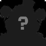 FNaF AR - Black Ice Frostbear (Icono - Taller - Bloqueado)