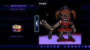 Freakshow Baby w menu extras mod.jpg