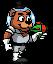 Freddy Fazbear (FIS2)