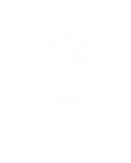 FNaF AR - Foxy - CPU Icon