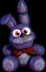 Bonnie-plushie.png