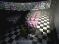 FNaF2 - Party Room 2 (Iluminado)