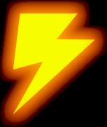 Fruity Maze - Potenciador de velocidad (FFPS)