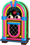 Neon-jukebox-fnaf.png