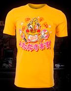 Chicadakimasu-shirt thumbnail a10d836e-6d7d-4342-b932-915dbc86a047 large