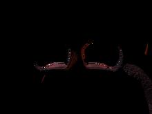FNaF2 Máscara de Freddy.png