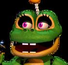 HappyFrog-Icon.png