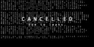 FNaF SL - Teaser 11 (Cancelled - Iluminado)
