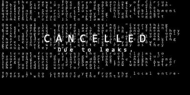 FNaF SL - Teaser 11 (Cancelled - Iluminado).png