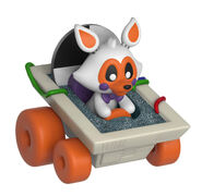 Lolbit-Racer