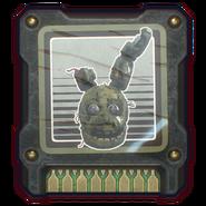 Springtrap-CPU