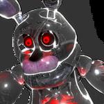 Black Heart Bonnie icono..png