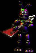 NeonBonnie
