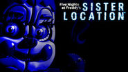 Sister-location-switch