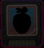 CPU Balloon Boy-Blocked