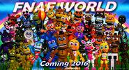 FNaFWorld-teaser