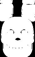 FNaF AR - Plushtrap - Plushsuit Icon (Versión previa)