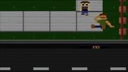 Minigames Fredbear6