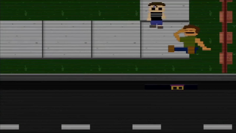Minigames Fredbear6.png