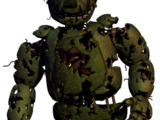 William Afton
