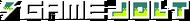 GameJolt-Logo.png