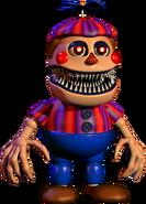 Nightmarebb