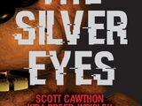 Five Nights at Freddy's (Novel Trilogy)