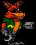 Foxy (FIS2)